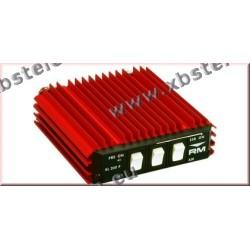 RM - KL-200P - 100 Watt AM/FM - 200 Watt SSB/CW