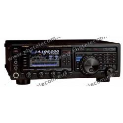 Yaesu - FTDX1200 - HF/50MHZ - 100W