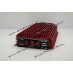 RM - KL-300 - 150 Watt AM/FM - 300 Watt SSB/CW
