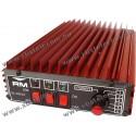 RM - KL-500-24V - 300 Watt AM/FM - 600 Watt SSB/CW