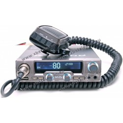 MIDLAND - M-20 - Multi Channel CB Mobile Transceiver