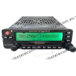 Wouxun ou Dynascan - KG-UV950P-E - 28-50-144-430 MHZ