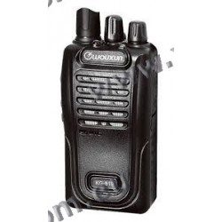 WOUXUN - KG-819 - 1700 MAH