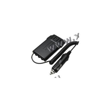 Wouxun - Eliminator/Batterie allume cigare pour portable