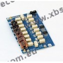 FlexRadio - FLEX-6400 ATU - TUNER for serie Flex 6400