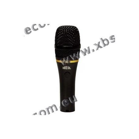 HEIL- FLEX-HM-PRO - Microphone