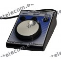 FlexRadio - KNB-FlexControl - USB Controlled Tuning Knob