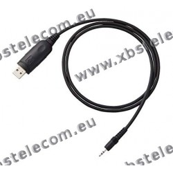 YAESU - SCU-35 - Programming cable for FT-4