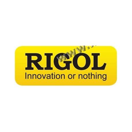 RIGOL - Sonde active PLA-2216 16 voies for MSO5000