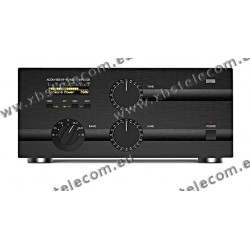 ACOM 1000 160-6m amplifier