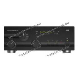 ACOM 1010 - 700W PEP - HF - 160 to 10 M