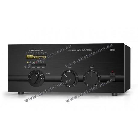 Acom - Acom-2100 - 1500W - 1.8 to 54 Mhz