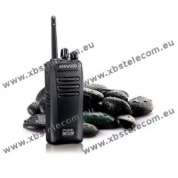 KENWOOD - TK-3401DV3 - DIGITAL AND ANALOGUE PMR 446