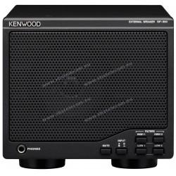 Kenwood - SP-990 - Speaker
