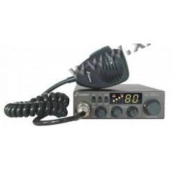 STABO - XM-3003E - MultiChannel CBMobile Transceiver-12/24v.