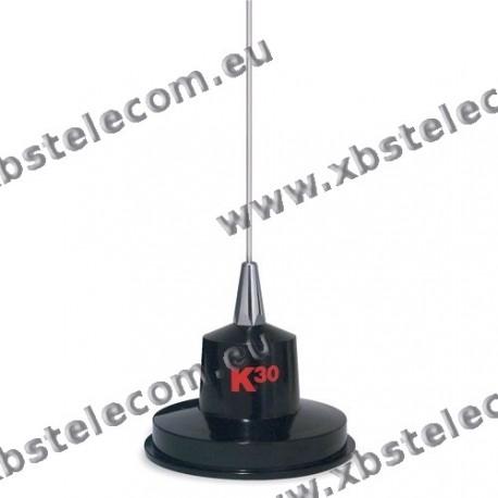 K30 - K-40 - ORIGINAL
