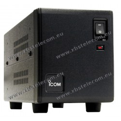ICOM - PS-126 - Power Supply 13.8V 25A