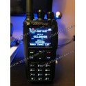 ANYTONE - D-878UV-v2 - VHF/UHF ANALOG.DMR - Bluetooth