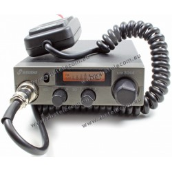 STABO - XM-3044 - Multi Channel CB Mobile Transceiver
