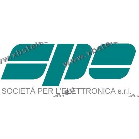 Expert-Prenotazione 1.3KFA con ATU