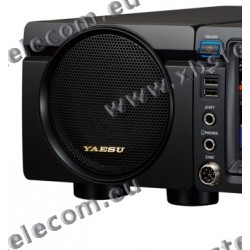 Yaesu - SP-101 - Desktop External Speaker