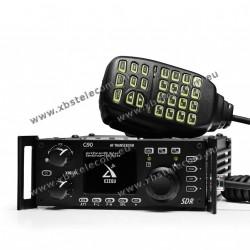 XIEGU G90 - RTX QRP SDR 0.5 - 30 MHz 20 W