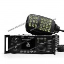 XIEGU G90 - RTX QRP SDR 0.5 - 30 MHz -  20 W