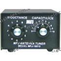 MFJ - MFJ-16010 - Coupleur pour antennes filaires 200Watt PEP