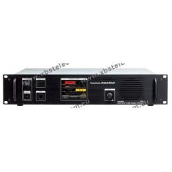 Yaesu - DR-1XE - Répétiteur VHF/UHF - Analogique-Numérique