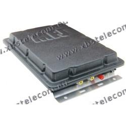 MFJ - MFJ-926B - MFJ-tuner d'antenne automatique à distance 200 watts
