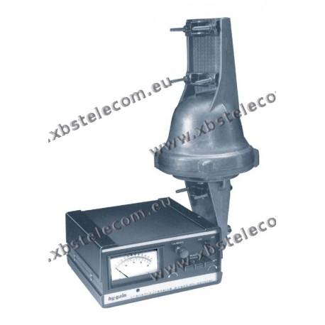 HY GAIN - CDE CD-45 11 - Rotore per antenne di medie dimensioni
