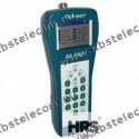 RIGEXPERT - AA-1000 - 0-1000 MHz antenna analyzer