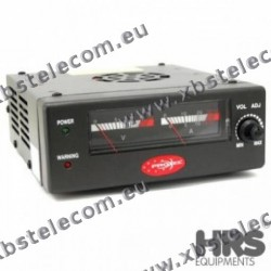 PROXEL - AV-825Z -  Alimentatore switching regolabile 0-24 Volts 22A