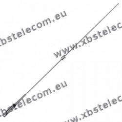 PROXEL - NR-770R - 144 / 430MHz