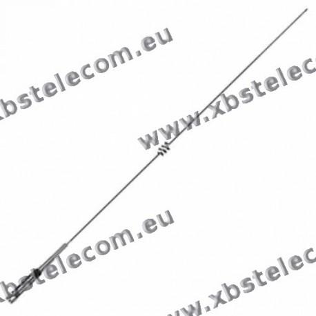 PROXEL - NR-770R - 144/430MHz