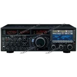 Yaesu - FTDX-9000D - HF + 50 MHZ - 200W
