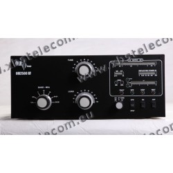 OM POWER - OM-2500HF - Amplificateur linéaire