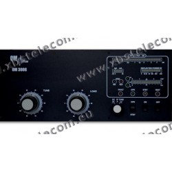 OM POWER - OM-3006 - Ampificatore lineare