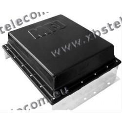 MFJ - MFJ-998RT - Coupleur automatique à distance - 1.5KW - 1.8-30 MHZ