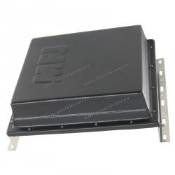 MFJ - MFJ-994BRT - ACCORDATORE AUTOMATICO D'ANTENNA DA PALO, 600 WATT, 1.8-30 MHz