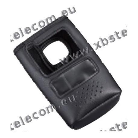 YAESU - SHC-34 - Protective bag FT-3DE