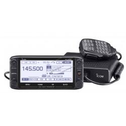 ICOM - ID-5100E - DSTAR - VHF/UHF