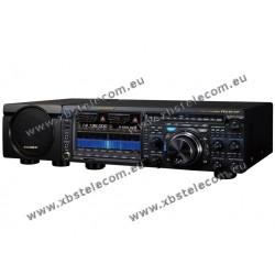 YAESU - FTDX-101MP - HF/50Mhz - 200W