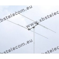 DIAMOND - A-502HBR - Antenna HB9 50 MHz