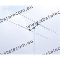 DIAMOND - A-502HBR - Antenna HB9 50 MHz