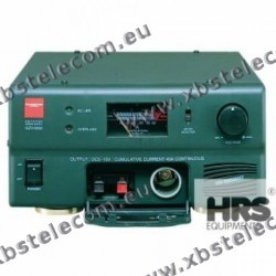 DIAMOND - GZV-4000 - Alimentatore switching 40A