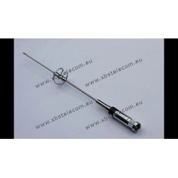 DIAMOND - NR-770S - Antenna veicolare per i 144/430 MHz