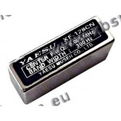 Yaesu - XF‐128CN - Roofing Filter(300 Hz)