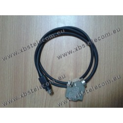 VERO TELECOM - VPG-660P - Cable + Software