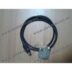 VERO TELECOM - VPG-660P - Cable + Software